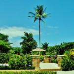 Zuid Pacifische Kust